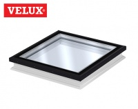 Velux Fixed Rooflight