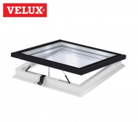 Velux INTEGRA Rooflight