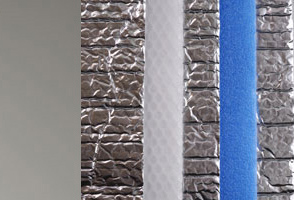 Aluthermo Reflective Insulation