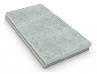 TechnoNicol Foam Insulation Boards