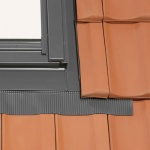 Rooflite TFX Tile Flashing