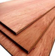 WBP Hard Plywood