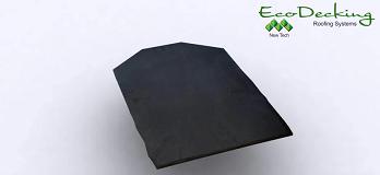 Eco Slate Installation Guide