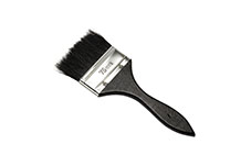4'' Paint Brush