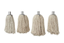 No 12 Cotton Mop