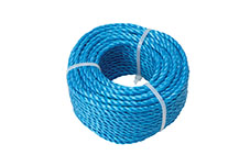 Lorry Rope 6mm
