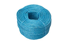6mm Coil Rope