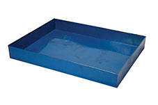 Large Overspill Tray
