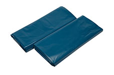 Heavy Duty Refuse Sacks