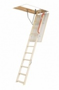 Loft Ladders & Access Doors