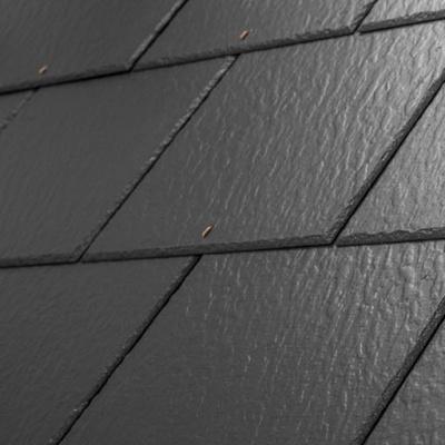 Rivendale Fibre Cement Slate Roofnstop Ie
