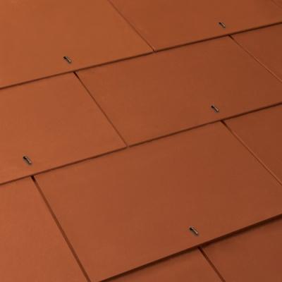 Tegral Thrutone Endurance Smooth Slate Roofnstop Ie
