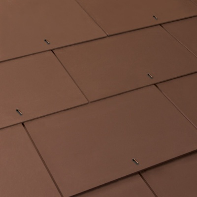 Tegral Thrutone Endurance Smooth Slate Roofnstop Ie