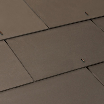 Tegral Thrutone Endurance Textured Slate Roofnstop Ie