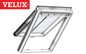Velux GPL2570 MK08 Conseration Top Hung Roof Window 78cm x 140cm
