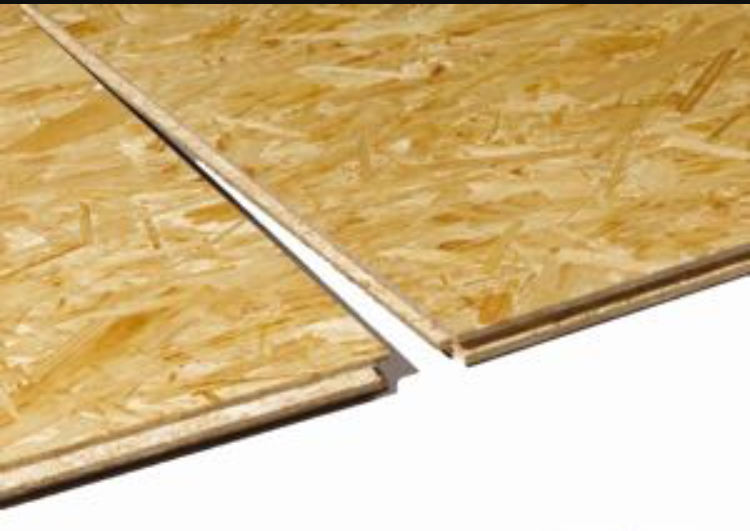 osb3 sterling board t g