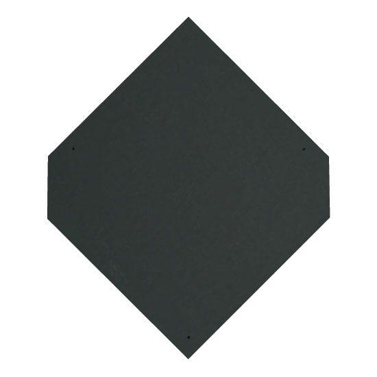 Tegral Eternit Diamond Slates Roofnstop Ie