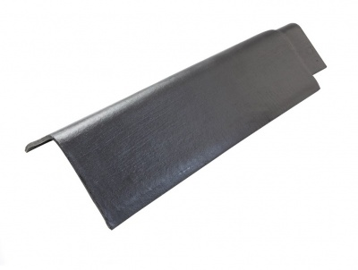 Tegral Thrutone Fibre Cement Ridge Tile
