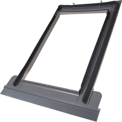 Rooflite TFX Tile Flashing - 55x98