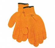 Fit & Grip Gloves