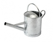 Large Spout Pouring Can