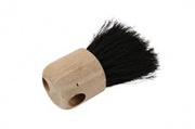 Dome Head Tar Brush