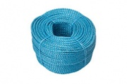 10mm Coil Rope