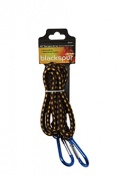 48'' Bungee Strap with Hook