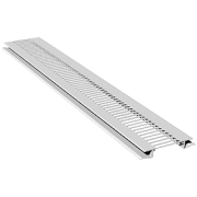 Soffit Ventilation Strip