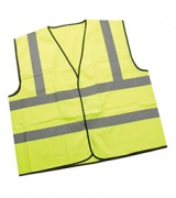 FLO High Glow Waist Coat