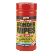 Wonderwipes Multi-Use 100 PK