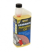 Lead Sealants