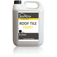 RoofNStop Roof Tile Paint