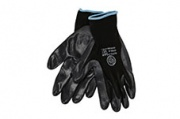 Roofers Skin Gloves