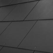 Tegral Slates Roofnstop Ie
