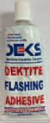 Dektite Flashing Adhesive