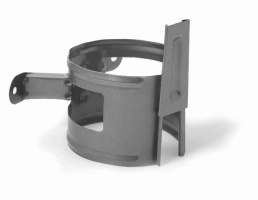 Struga Downpipe Bracket