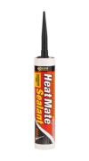 Heat Mate Sealant