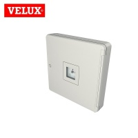 Velux Control Unit for Smoke Ventilation Windows - KFC 220