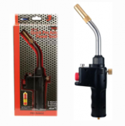 Quick Pro Auto Power Torch