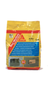 Sika Minipack Concrete Repair Mortar