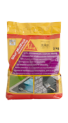 Sika Minipack Waterproofing Mortar