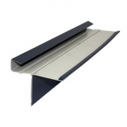 Slate Trim Steel Texture (Type 2)