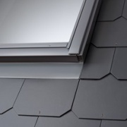Velux Slate Flashing EDL0000 78x98