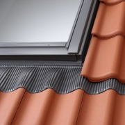 Velux Tile Flashing EDW0000 78x98