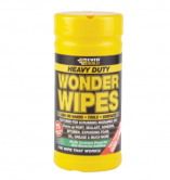 Wonderwipes Heavy Duty 100 PK